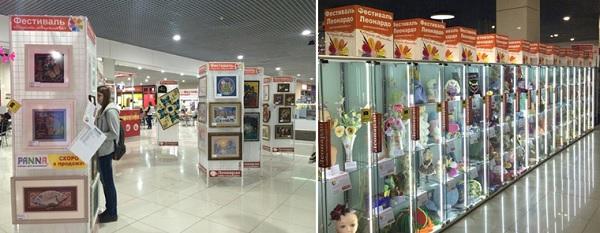 Фото шараповский проезд (мытищи, россия)